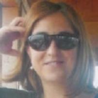 Catia Cellini