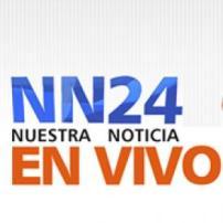 NewsNN24