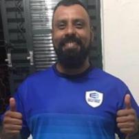 Juliano Alves Rodrigues