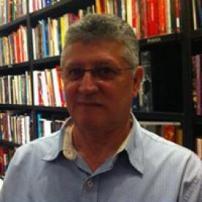 José Roberto  Salatino