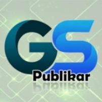 GS Publikar