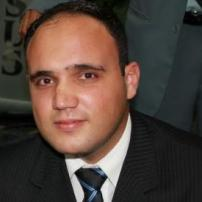 Luciano Jesus Lima