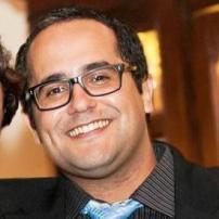 Filipe Zingano