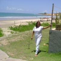 Alda Vieira Da Silva Vieira
