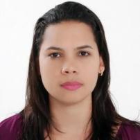 Yasmin Maria