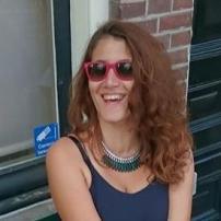 Christelle Cozzi