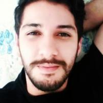Yago Brandão