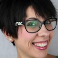 Marisa Domina