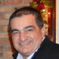 John Presta