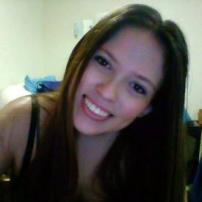 Melissa Binns