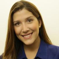 Katherine Cifali