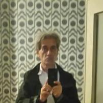 Raul  Cimarra