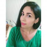 Natacha Rivera