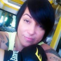 Agnes Lima