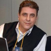 Moacir De Castro Jorge