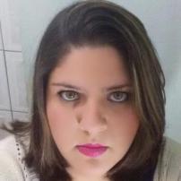 Luiza Miantti Ferraz