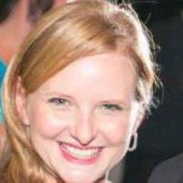 Heather Doyle