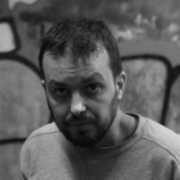 Arnaud  Pagès