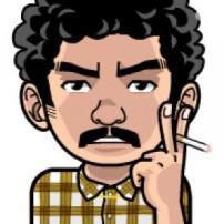 Pablo  Escobar Sincero
