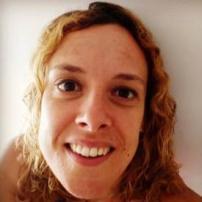Angela Solposto