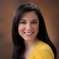 Stephanie Brito07
