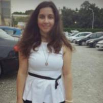 Abida Shahid