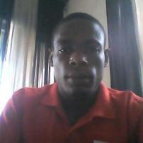 Willingham Oba