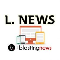 L.News
