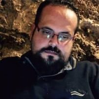 Pasquale  Lomuscio