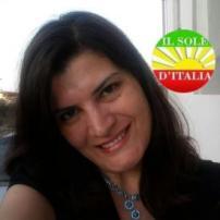 Vittoria Rizzo