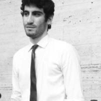 Antonino De Stefano