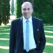 Piero Vitolo