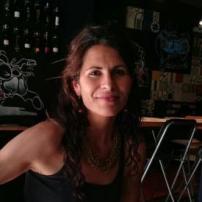 Angélica Morales-Arce Respall