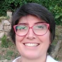 Mariangela Palmisano