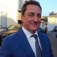 Mario Gioiosa