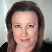 Diana Price