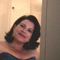 Shirley Gomes