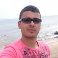 Thiago Bertuleza