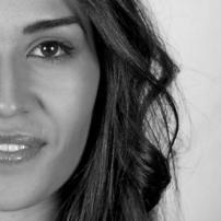Cristina Crespo Garay