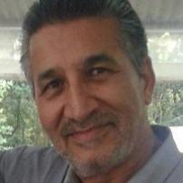 Rafic Ayoub
