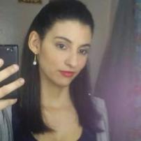 Yamelyt Mendoza