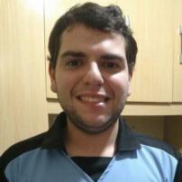 Rodrigo Mozelli