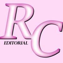 RC Editorial