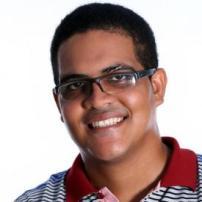 Valter Souza