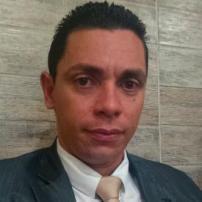 Ricardo Gouveia da Silva