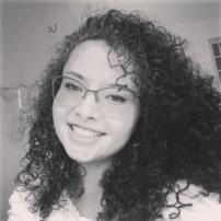 Lícia Mayra