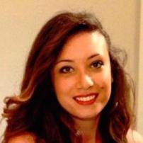 Alessia Bimonte