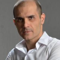 Alessio Biondino