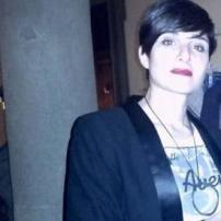 Francesca Scognamiglio