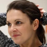 Elena Inversetti